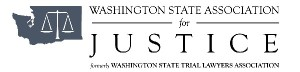 WA-State-Association-for-Justice